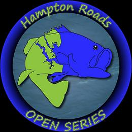 hampton roads open series
