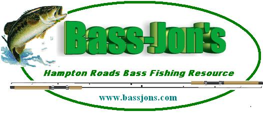 Bass-Jons 2018 Membership